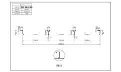 山东YX50-266.6-800