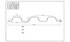 浙江YX76-305-915