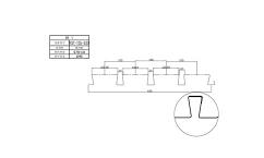 湖南YX51-155-620