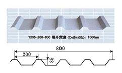 安徽YX-35-200-800