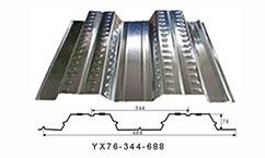 安徽YX76-344-688